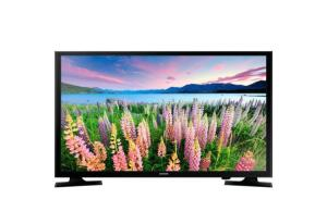 Smart TV LED 49´ Full HD Samsung, 2 HDMI, USB, Wi-Fi - LH49BENELGA/ZD por R$ 1669,90