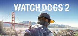 (Steam) Watch Dogs 2 - R$ 20