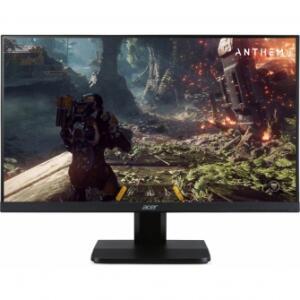 "Monitor LED 27"" Full HD Acer VA270H Widescreen 6ms 60Hz | R$799"
