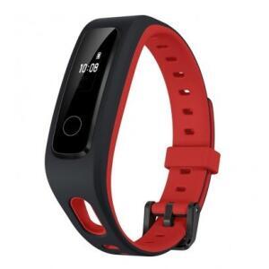Smartband Huawei Honor 4 Running Edition Vermelho | R$179
