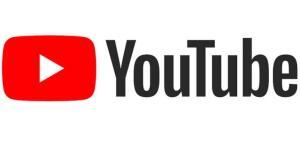 YouTube Premium - Plano Universitário - R$ 12,50