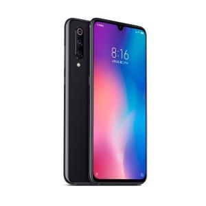 Smartphone Xiaomi MI 9 SE Dual Chip Android 9 Tela 5.97 Octa-Core 2.8GHz 64GB 4G Câmera Triple - Preto - R$1899