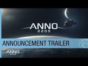 Anno 2205™ Standard Edição R$20
