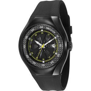 [Primeira Compra] Relógio Masculino Seculus Analógico Social 50018gpsbpu1 com Calendário - R$40
