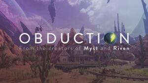 Obduction está gratuito no GOG
