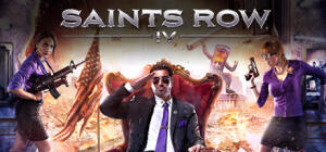 Saints Row IV (PC)    R$7 ( 75% OFF)