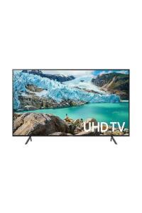 """Smart TV UHD 4K 2019 RU7100 49"""", Visual Livre de Cabos, Controle Remoto Único e Bluetooth-Samsung"""