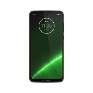 Smartphone Motorola Moto G7 Plus XT1965-2 64GB | R$1.125