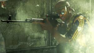 Call of Duty MW2 (PC) - R$17