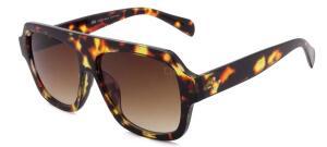 Óculos Feminino Oxford