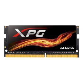 Memoria Adata XPG Flame 16GB DDR4 2666MHz (Notebook)