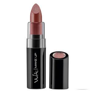 Batom Make Up Vult - Cremoso - Cor 081 R$13