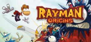 [SOMENTE NO DIA 10/06] Rayman Origins | Grátis