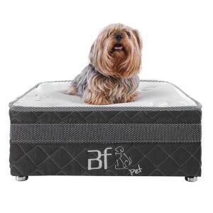 Caminha Box Pet Para Cachorros E Gatos + Lençol Impermeável - R$130