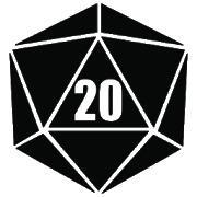 Easy Roller - RPG Dice Roller Grátis