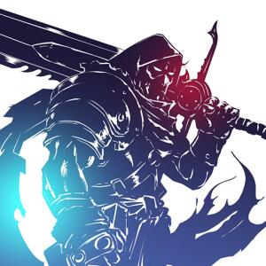 [GRÁTIS] Shadow of Death: Dark Knight