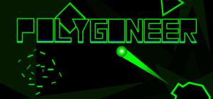 Steam - Polygoneer (de graça até 19/06)