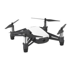 Drone com Câmera Dji Tello HD Branco