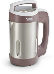 Vegan Milk Machine Viva Smart Nutrition