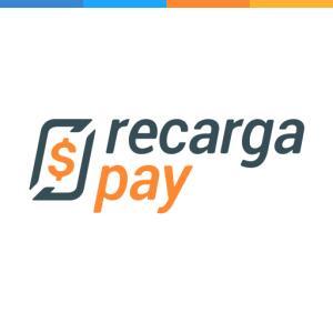 562891140 [Usuários selecionados] R$10 Off em qualquer serviço no RecargaPay