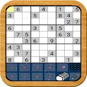 GRÁTIS - Classic Sudoku PRO (No Ads)