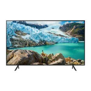 "(R$2.489 com AME+APP) Smart TV Samsung UHD 4K 2019 RU7100 58"" | R$2.999"