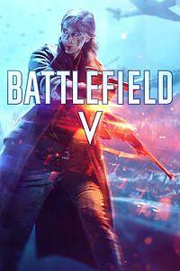 Battlefield V liberado na Vault do EA Acess/Xbox One