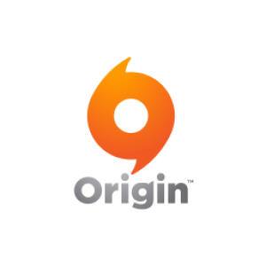 Promoção Origin - Ganhe até 85% de Desconto