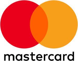 Camicado - MasterCard Surpreenda - compre 1 leve 2