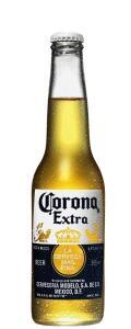 (Rio de Janeiro) Cerveja Corona grátis na troca de garrafas plásticas