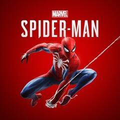 [PSN] SPIDER-MAN - R$75