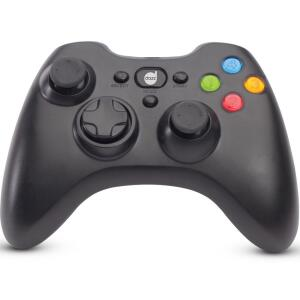 Controle Dazz Dualshock Combat PC 621246 | R$48
