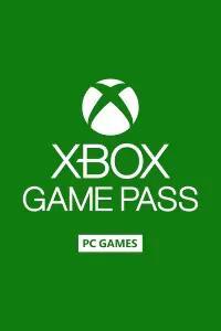 Xbox Game Pass - PC - Windows 10 - Primeiro mês