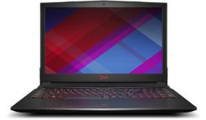 Notebook Gamer 2am i5-8300H 8 GB RAM 1050 4GB 1 TB HD Tela Full HD IPS