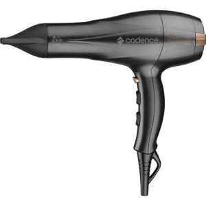 Secador Profissional Cobreo Pro Professional 2000 SEC801-127 - Cadence | R$90