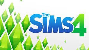 Até 60% OFF em expansões The Sims - Origin