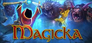 Magicka (PC) | R$ 4 (75% OFF)