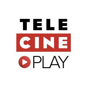 30 dias de Telecine Play GRÁTIS (NOVO CADASTRO)
