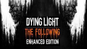 [PSN][PS4] Dying Light: Edição Aprimorada