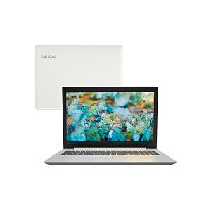 "Notebook Lenovo Intel Core i5-8250U 4GB 1TB 15.6"" Windows 10 IdeaPad 330"
