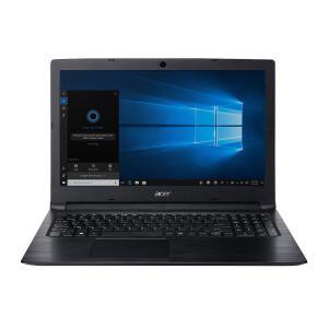 "Notebook Acer Intel Core i3-8130U 4GB 1TB Tela 15.6"" Windows 10"