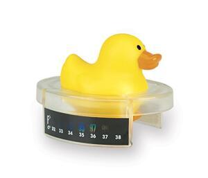Safety 1st Termômetro Para Água do Banho | R$31
