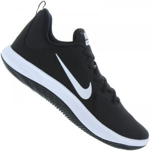 Tênis Nike Fly By Low - Masculino - Tam. 44 | R$200