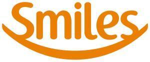 Ganhe até 75% de Bônus SMILES transferindo pontos do seu cartão