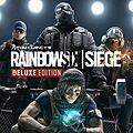 [Xbox - Microsoft Store] Rainbow Six Siege - R$45