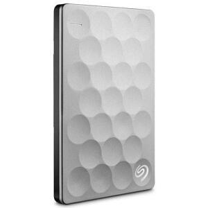 HD Seagate backup plus 2tb ultra slim+ - R$360 (R$ 304 COM AME)