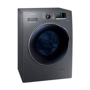 [AME R$ 2835,00] - Lava E Seca Samsung 11kg Com 14 Programas De Lavagem Wd11j6410ax