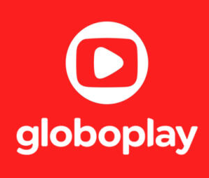 [Novos Usuários] Ganhe 2 meses de acesso a GloboPlay
