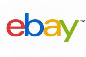 [Selecionados] venda no eBay e receba 50% de reembolso limitado a 40 dólares