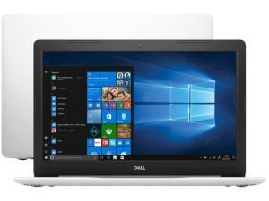 "Notebook Dell Inspiron i15-5570-B30B Intel Core i7 - 8GB 1TB 15,6"" FullHD Placa de Vídeo 4GB Windows 10 por R$ 3329"